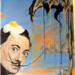 dali_by_adaptic
